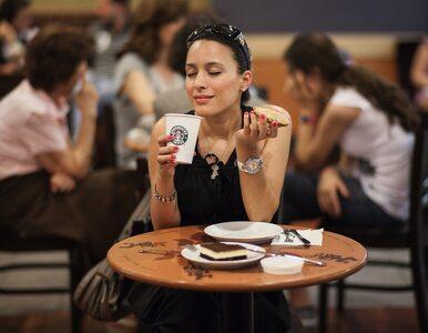 Kawa pomoże zmniejszyć ryzyko zespołu metabolicznego?