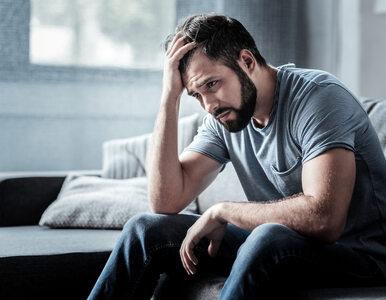 Nowy, skuteczny specyfik na depresję. To znany przez wszystkich pierwiastek