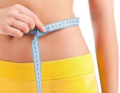 Jak zrzucić tłuszcz z brzucha bez diety i ćwiczeń?