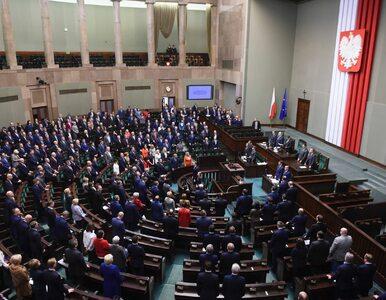 Sondaż. Czy PiS utrzyma większość po wyborach parlamentarnych?