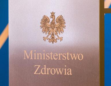 Nowe zakażenia koronawirusem w Polsce. Jest 10. ofiara śmiertelna