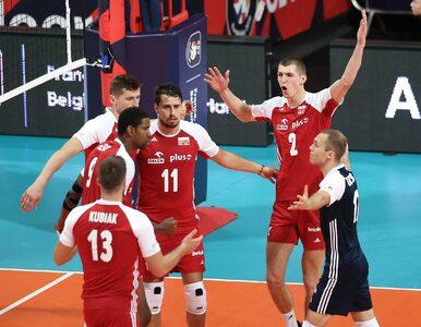 Polacy walczą z Niemcami w ćwierćfinale ME. Gdzie i o której oglądać mecz?