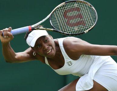 Venus Williams przejdzie na emeryturę?