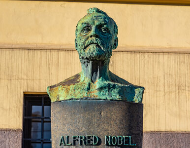 Polska badaczka przemówiła do laureatów Nagrody Nobla. Poruszyła bardzo...