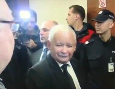 """Zapadł wyrok w sprawie Kaczyński - Wałęsa. """"Bez precedensu"""""""