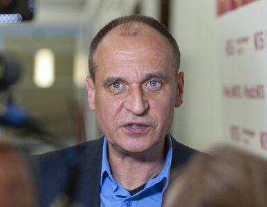 Paweł Kukiz ma 10 dni na zawarcie porozumienia przed wyborami. Oto...