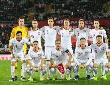 Wylosowano grupy eliminacji Euro 2020. Wiemy z kim zagra Polska!