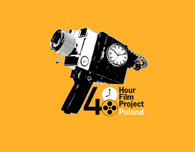 5. edycja 48 Hour Film Project Warsaw