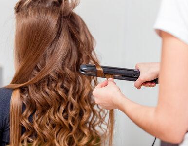 4 sposoby na szybkie zrobienie loków bez pomocy fryzjera