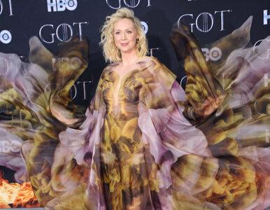 """HBO nie zgłosiło ich do Emmy, więc zrobili to sami. Aktorzy """"Gry o tron""""..."""