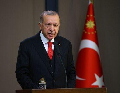Turcja blokuje plan obrony Polski. USA odpowiadają