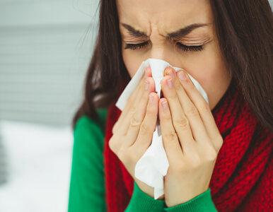 COVID, grypa czy alergia? Rozwiąż QUIZ i sprawdź, czy znasz różnice