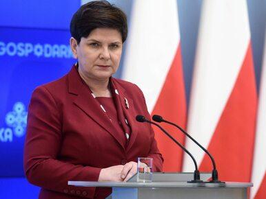KE stawia Polsce ultimatum ws. uchodźców. Błyskawiczna reakcja premier:...