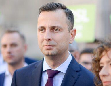 Kosiniak-Kamysz o Czarzastym: Nas ochrzaniał, a sam został ograny przez...