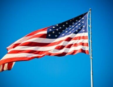 USA: 10 milionów dolarów dla tego, kto schwyta pakistańskiego terrorystę