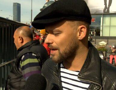 Polscy celebryci: on jest tyranem. Reżim jak Korea