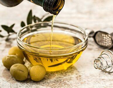 Olej czy oliwa – co wybrać?