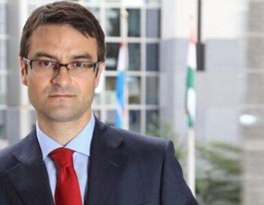 Poręba: Polscy eurodeputowani niezależnie od frakcji głosowali za...