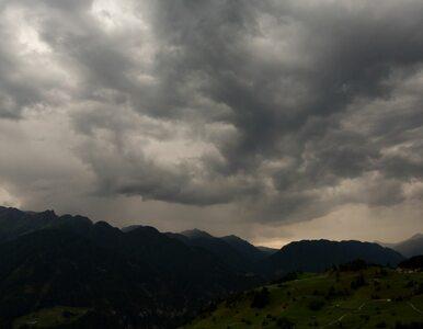 Jak długo będzie wiać? Alerty IMGW niemal w całym kraju