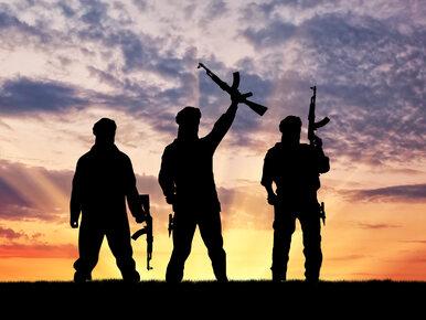 Państwo Islamskie przyznało się do zamachu w Egipcie. Zginęło w nim 29...