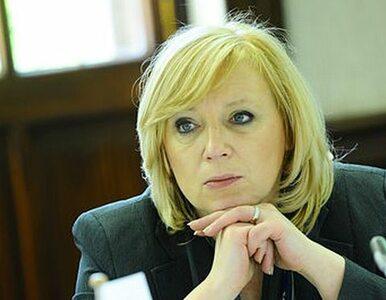 Słowacki wywiad obserwował premier Radičovą