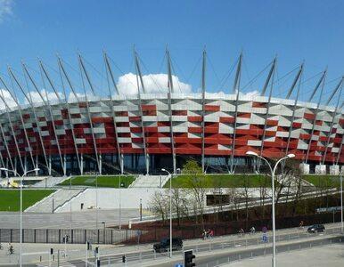Narodowy stadion czy worek bez dna? 21 mln zł strat