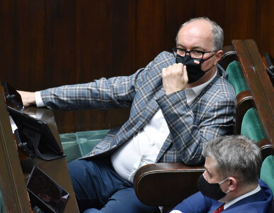 """Czarzasty kontra Morawska-Stanecka. """"Uwspólnimy poglądy na temat treści..."""