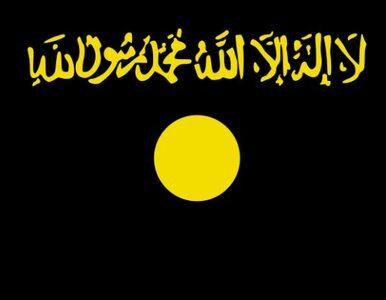 Al-Kaida potwierdza śmierć Awlakiego