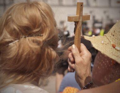 Arcybiskup alarmuje: trwa ofensywa chamstwa i destrukcja człowieczeństwa
