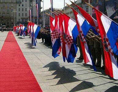 Chorwacja w Unii od 1 lipca 2013 r.