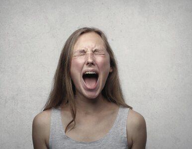 Wyrażanie emocji jest niezwykle ważne. Jak robić to właściwie?