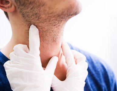 Kamica ślinianek –  nietypowa choroba gruczołów ślinowych. Co o niej wiemy?