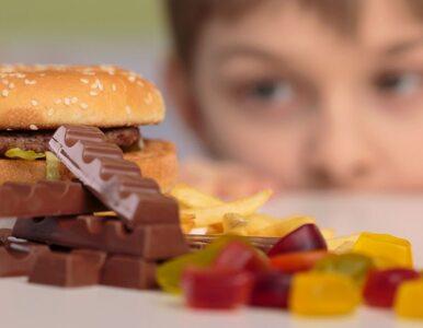 Objadasz się w stresie? Sprawdź, jak to zatrzymać