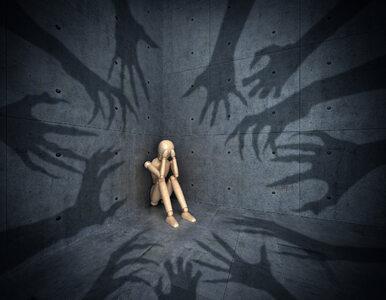 Quiz. Najdziwniejsze fobie. Jak wiele z nich znasz?