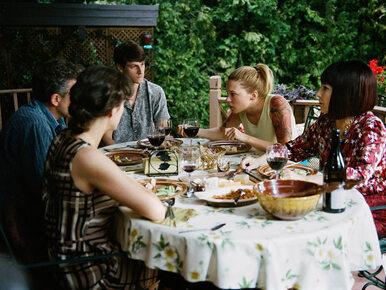 32. Warszawski Festiwal Filmowy – co polecamy, na co się wybieramy
