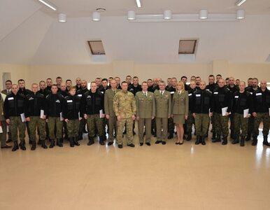 Kryzys imigracyjny. Polska Straż Graniczna pomoże Policji Węgier