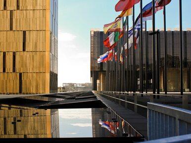 Unia Europejska  zaostrza regulacje