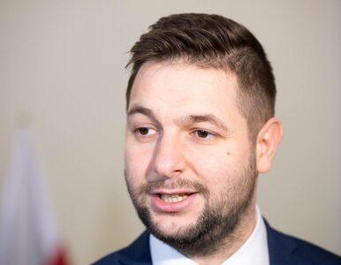 Jaki o materiale o polskich nazistach: Jest podstawą do delegalizacji i...
