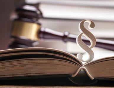 Dwa sądy opublikowały nazwiska ofiar pedofila. Jest zdecydowana reakcja...