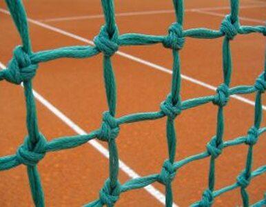 Ranking ATP: Kubot awansuje. Janowicz bez zmian