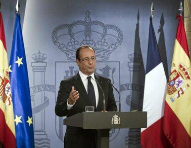 Przyszłość Francji? Francuzi są pesymistami