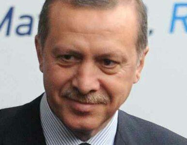 Turcja nie chce uzbrajać Libijczyków