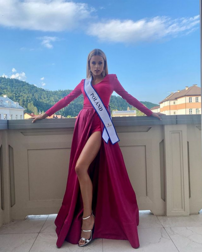 Natalia Balicka