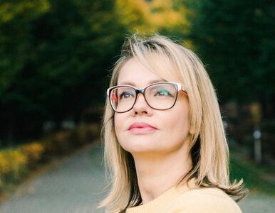 Weronika Marczuk podzieliła się rodzinnym zdjęciem. Pokazała partnera