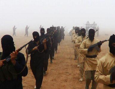 Dżhadyści bez urlopów. Państwo Islamskie przygotowuje się do obrony