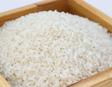 Zrobiłeś zapasy ryżu? Tak możesz go wykorzystać – przepisy