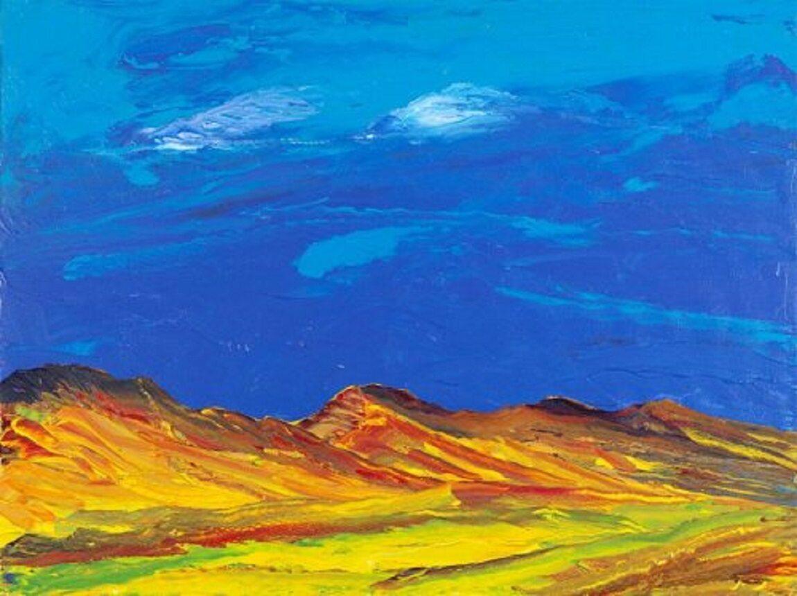 """Malibu"" Anthony Hopkins"