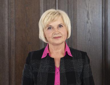 Senat zagłosuje w sprawie RPO. Kim jest Lidia Staroń?