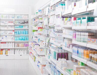 Nowy antybiotyk w leczeniu zakażeń skóry i zapalenia płuc