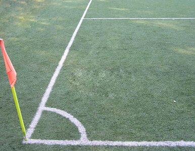 FIFA sprawdza stadion we Wrocławiu